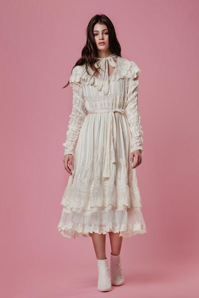 90cf5df0a3 Sukienki - YOSHE